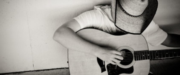 Country Music Gains Top Position as Most Popular Music Genre!